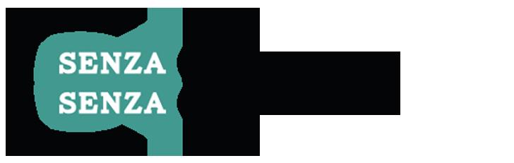 Senza glutine e conservanti