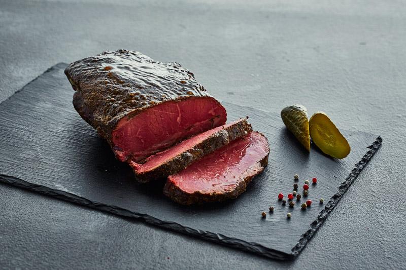 Chi siamo | La Carne in Tavola