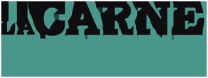 La Carne in Tavola – Delicatesse Logo